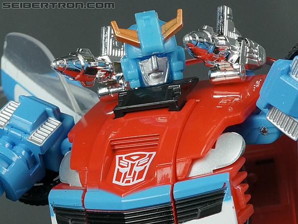 Transformers Henkei Smokescreen (Image #82 of 124)