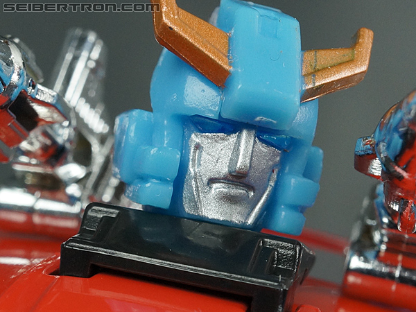 Transformers Henkei Smokescreen (Image #86 of 124)