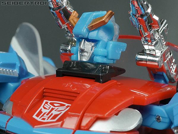 Transformers Henkei Smokescreen (Image #91 of 124)