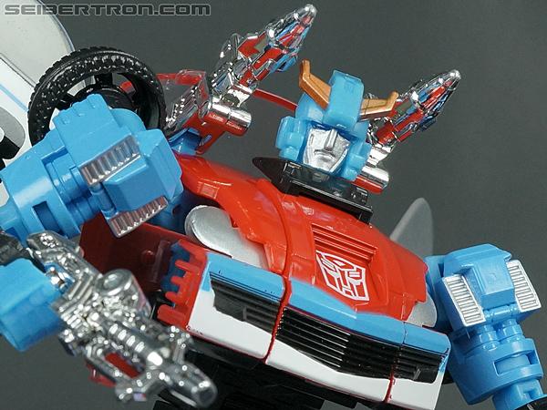 Transformers Henkei Smokescreen (Image #96 of 124)