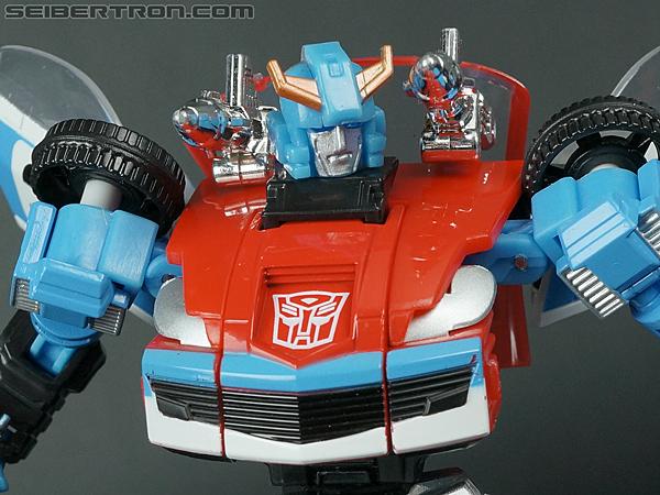 Transformers Henkei Smokescreen (Image #100 of 124)