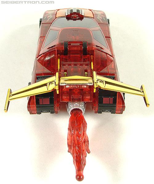 Transformers Henkei Rodimus (Sons of Cybertron) (Image #24 of 121)