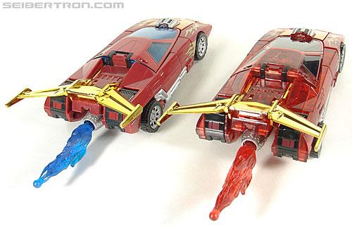 Transformers Henkei Rodimus (Sons of Cybertron) (Image #36 of 121)