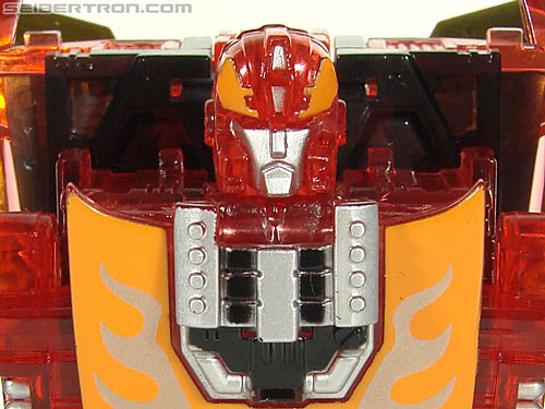 Transformers Henkei Rodimus (Sons of Cybertron) (Image #66 of 121)