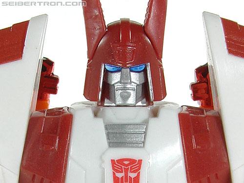 Transformers Henkei Strafe gallery