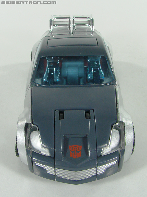 Transformers Henkei Silverstreak (Image #19 of 115)
