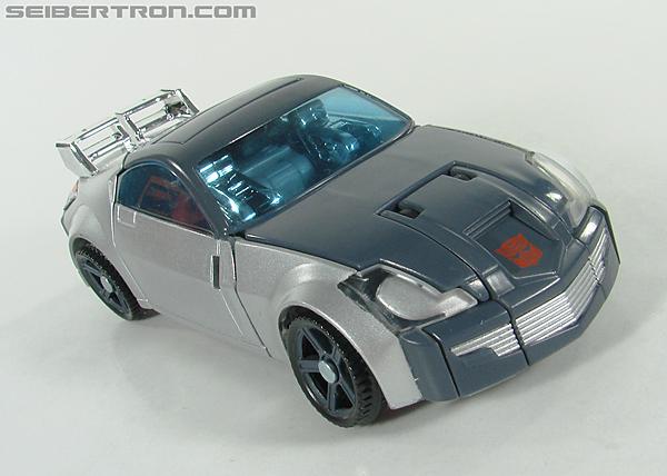 Transformers Henkei Silverstreak (Image #20 of 115)