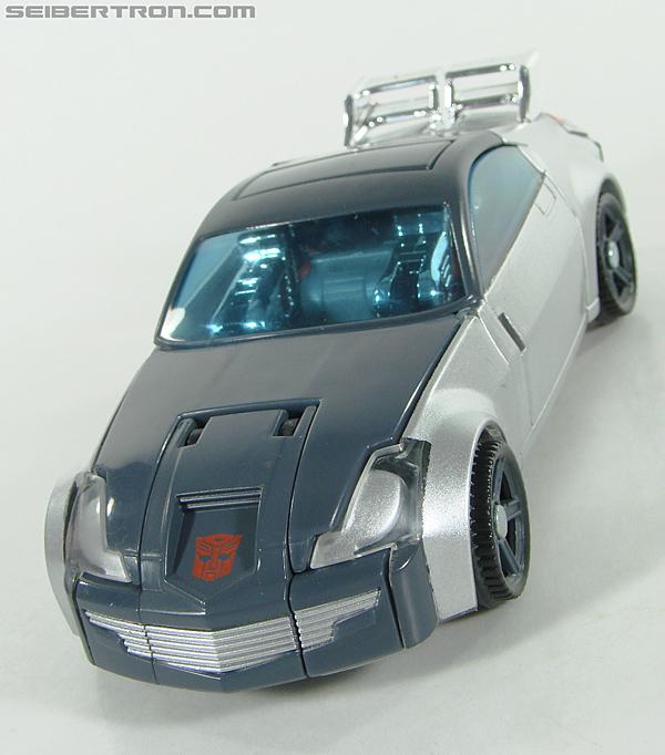 Transformers Henkei Silverstreak (Image #30 of 115)
