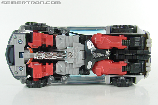Transformers Henkei Silverstreak (Image #31 of 115)
