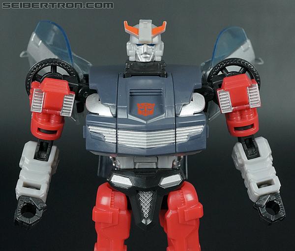 Transformers Henkei Silverstreak (Image #46 of 115)