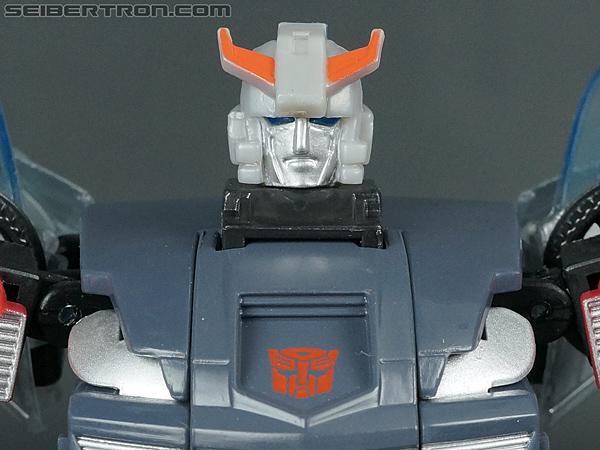 Transformers Henkei Silverstreak (Image #47 of 115)
