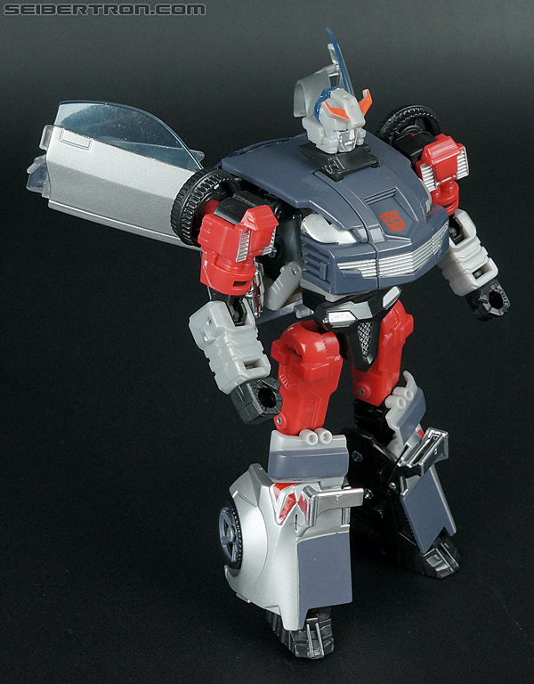Transformers Henkei Silverstreak (Image #48 of 115)