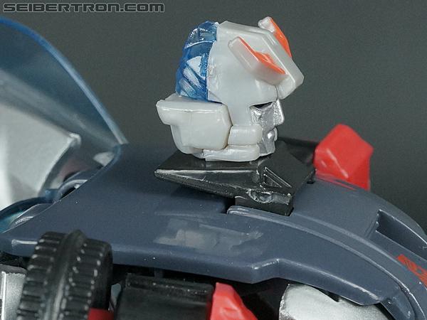 Transformers Henkei Silverstreak (Image #54 of 115)