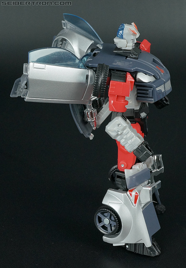 Transformers Henkei Silverstreak (Image #55 of 115)