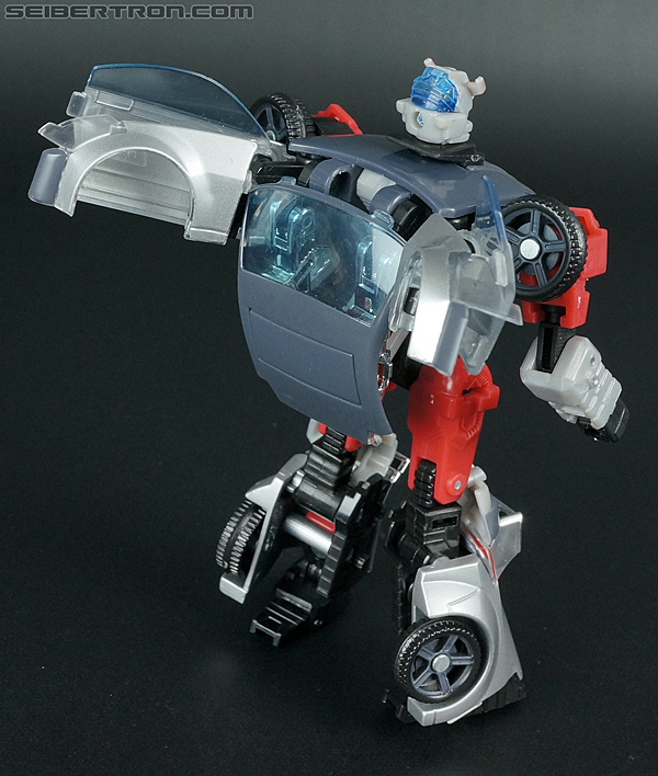Transformers Henkei Silverstreak (Image #56 of 115)