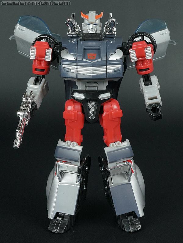 Transformers Henkei Silverstreak (Image #58 of 115)