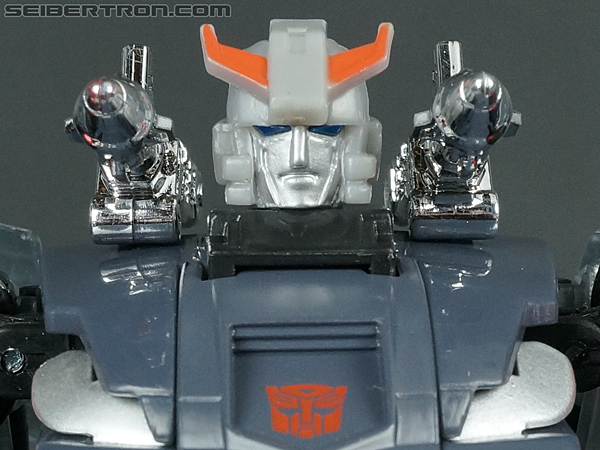 Transformers Henkei Silverstreak (Image #60 of 115)