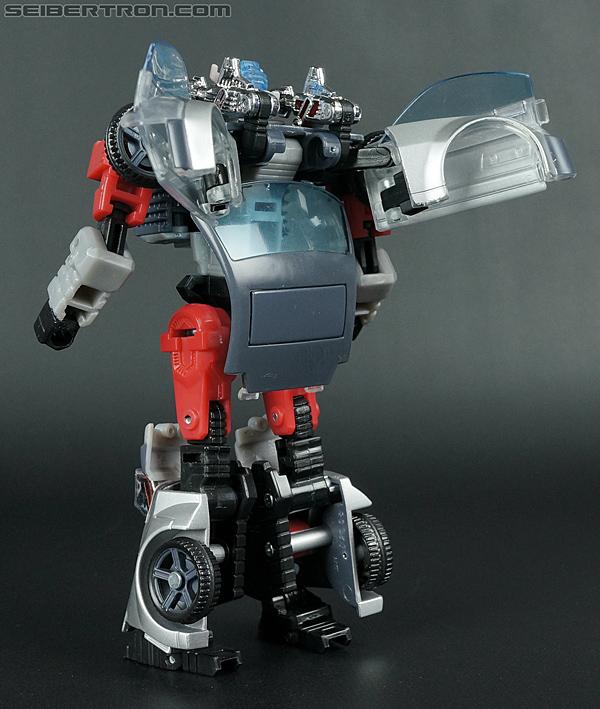 Transformers Henkei Silverstreak (Image #67 of 115)