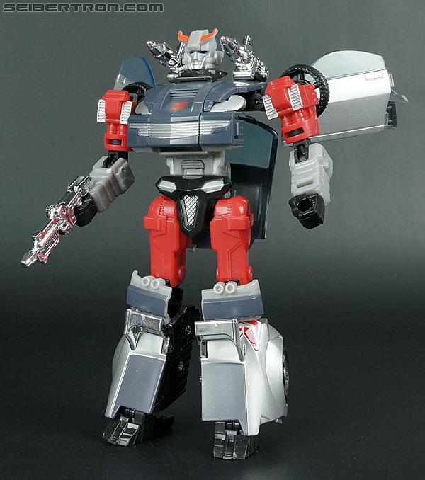 Transformers Henkei Silverstreak (Image #69 of 115)