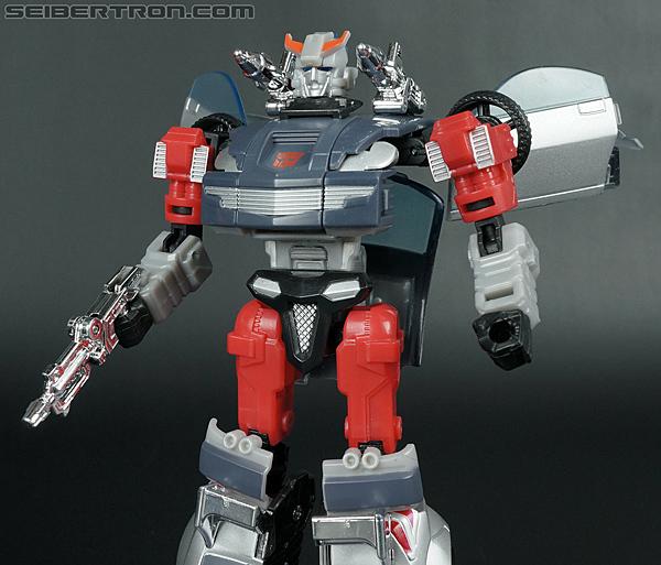 Transformers Henkei Silverstreak (Image #73 of 115)