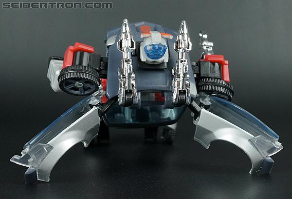 Transformers Henkei Silverstreak (Image #76 of 115)