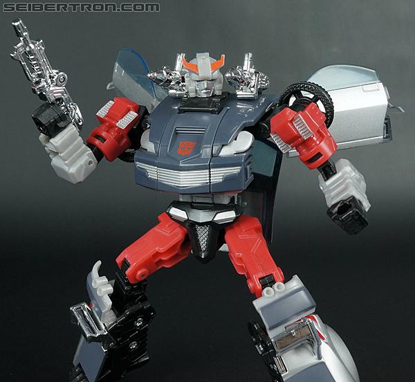Transformers Henkei Silverstreak (Image #79 of 115)