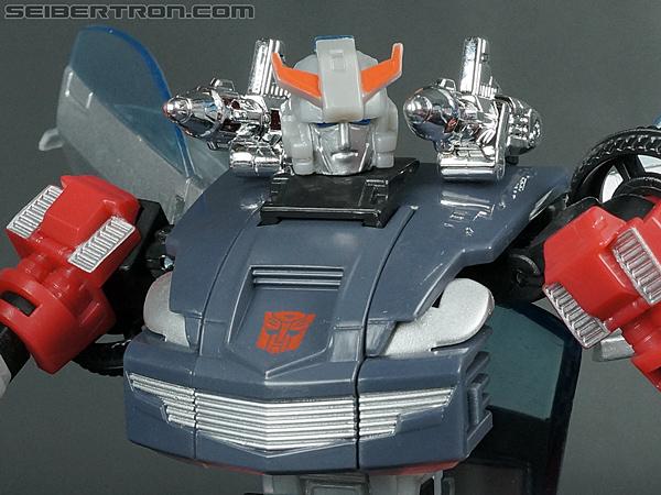 Transformers Henkei Silverstreak (Image #80 of 115)