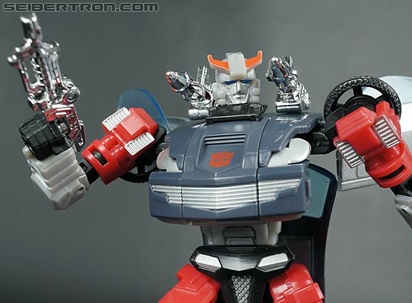 Transformers Henkei Silverstreak (Image #87 of 115)