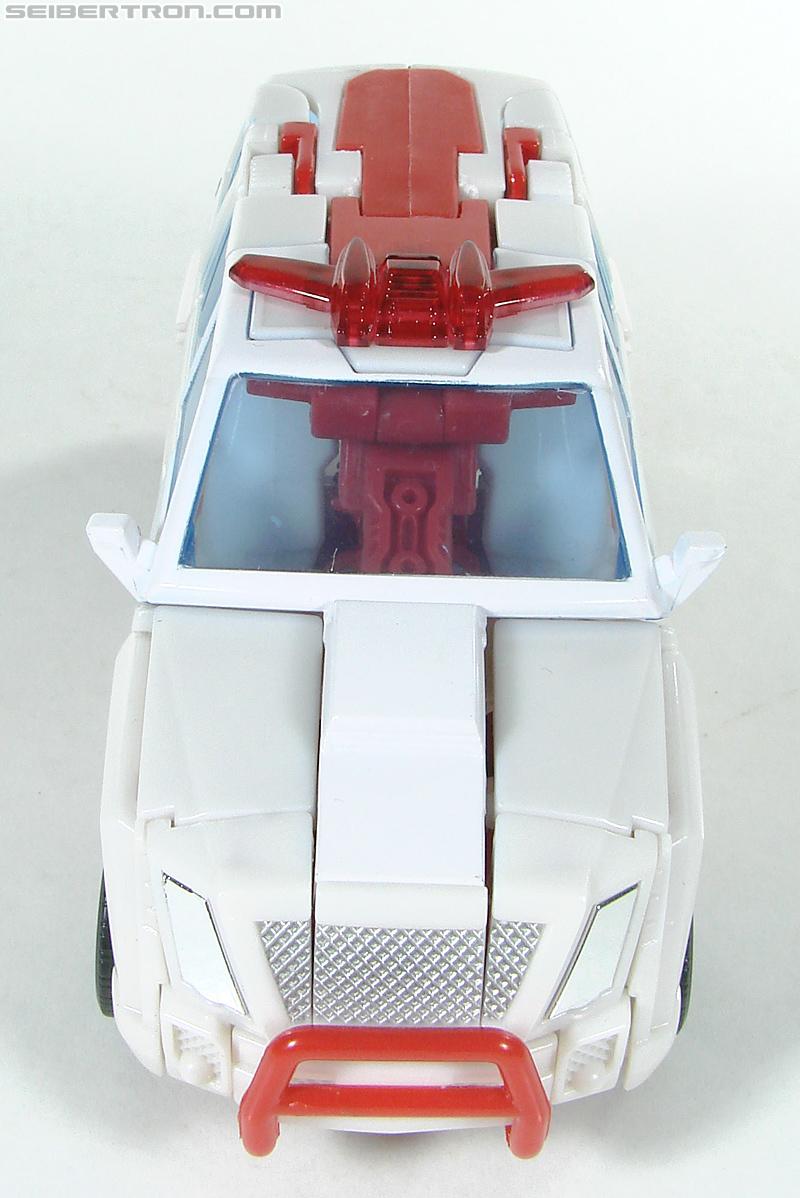 Transformers Henkei Ratchet (Image #16 of 141)