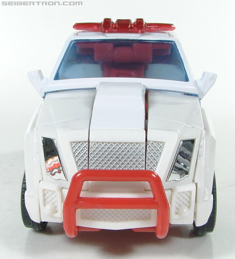 Transformers Henkei Ratchet (Image #17 of 141)