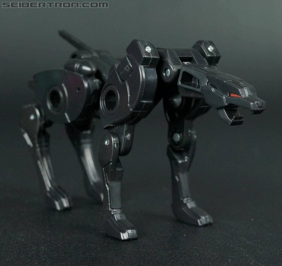 Transformers Henkei Ravage (Image #37 of 89)