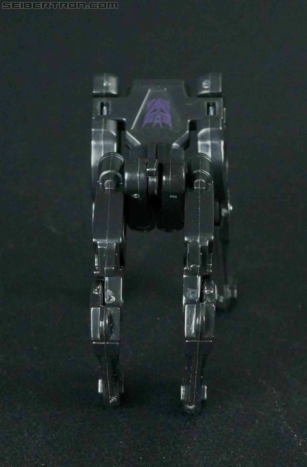 Transformers Henkei Ravage (Image #44 of 89)