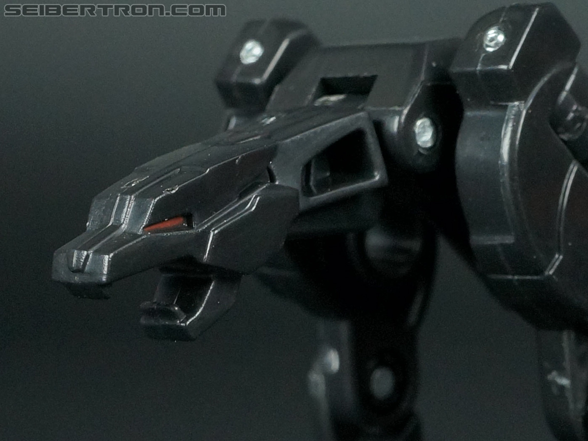 Transformers Henkei Ravage (Image #51 of 89)