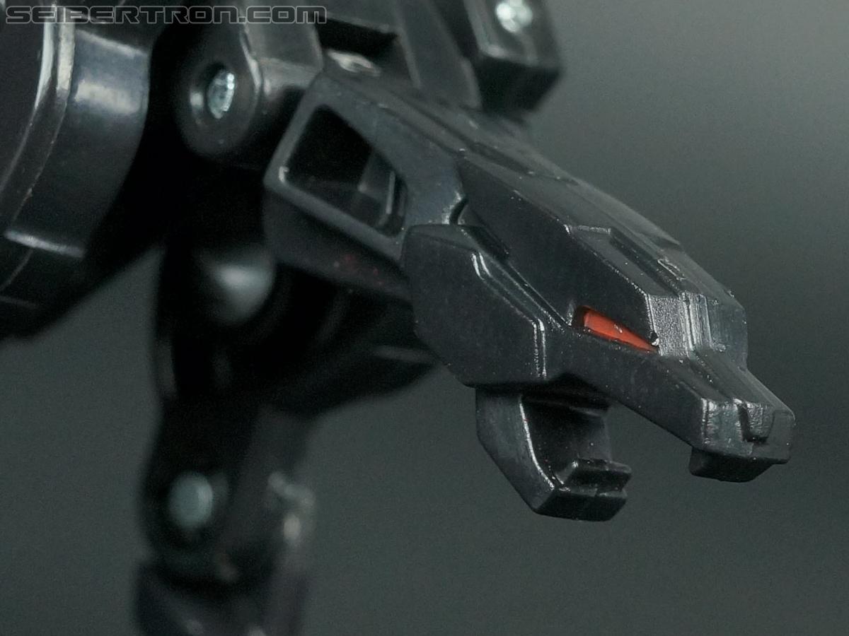 Transformers Henkei Ravage (Image #69 of 89)