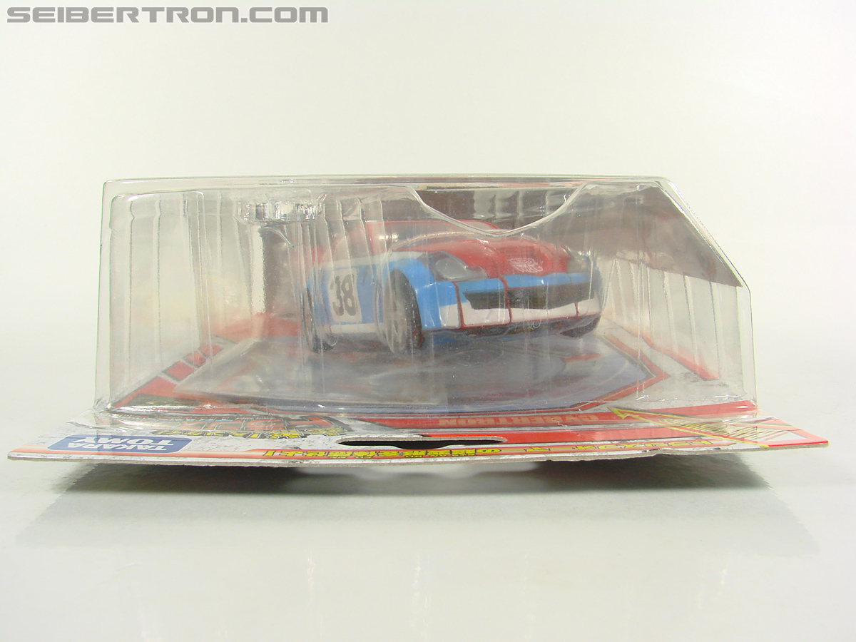 Transformers Henkei Smokescreen (Image #16 of 124)