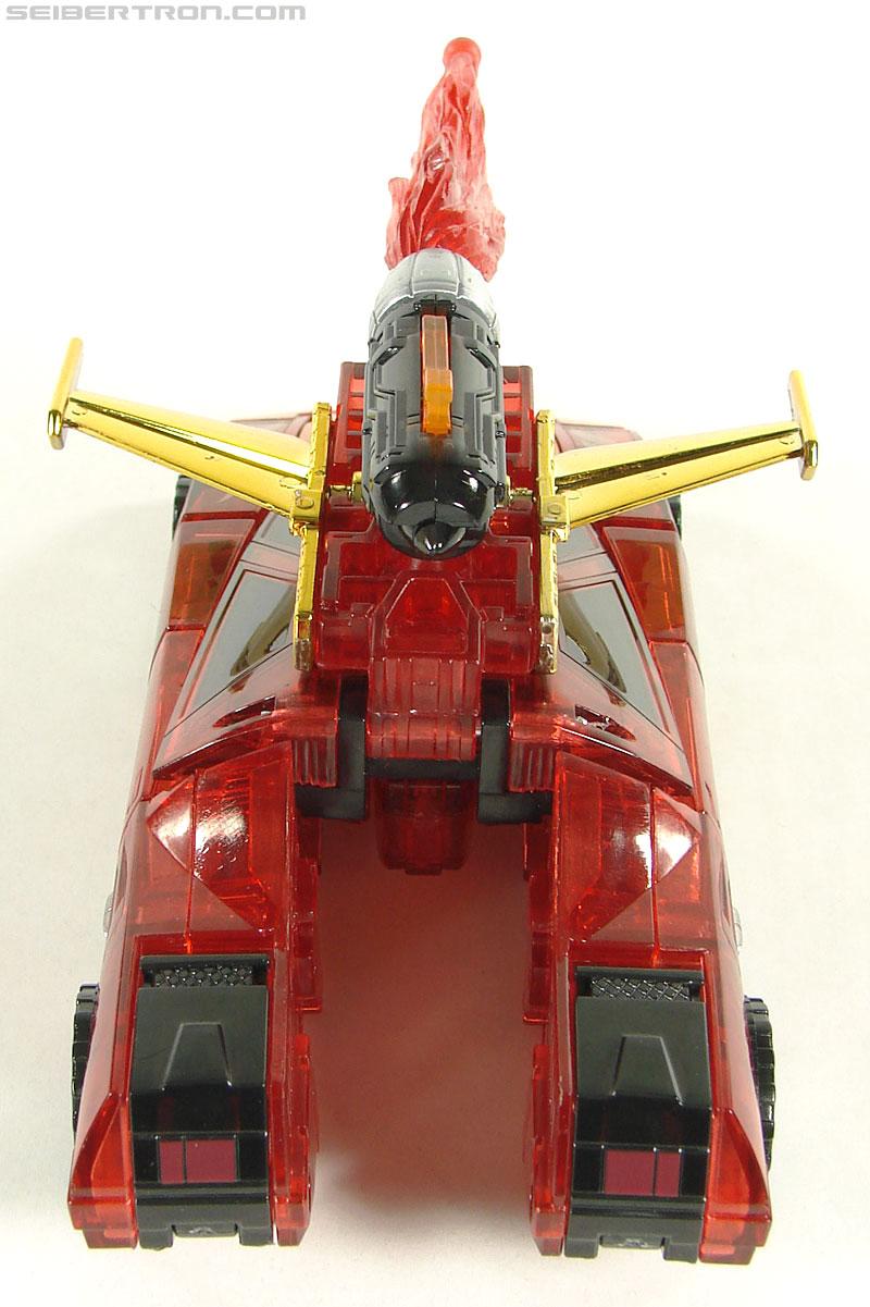 Transformers Henkei Rodimus (Sons of Cybertron) (Image #49 of 121)