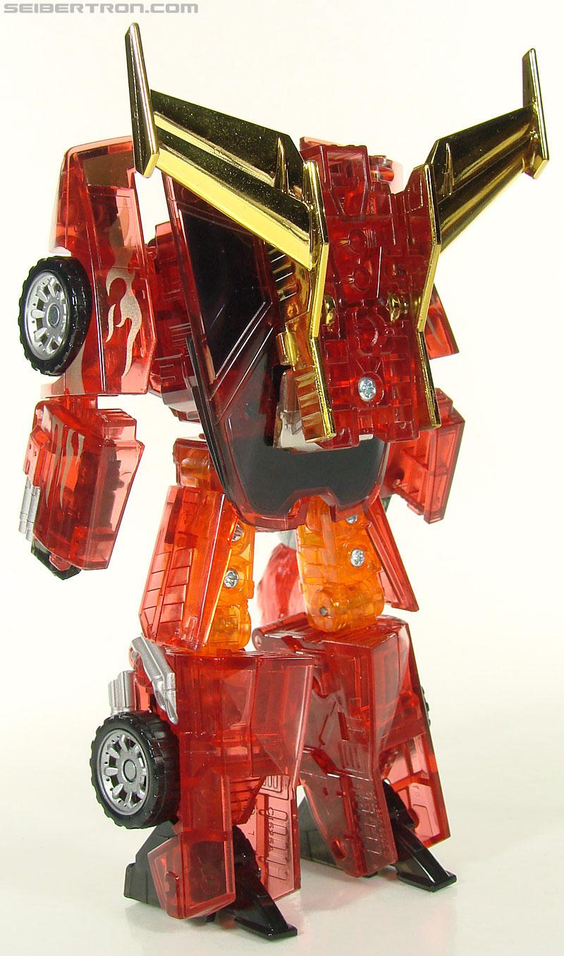 Transformers Henkei Rodimus (Sons of Cybertron) (Image #78 of 121)