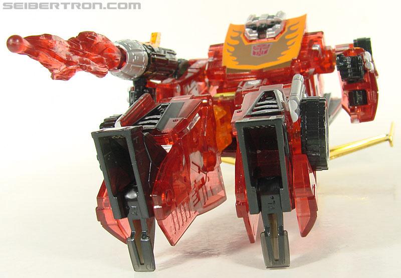 Transformers Henkei Rodimus (Sons of Cybertron) (Image #87 of 121)