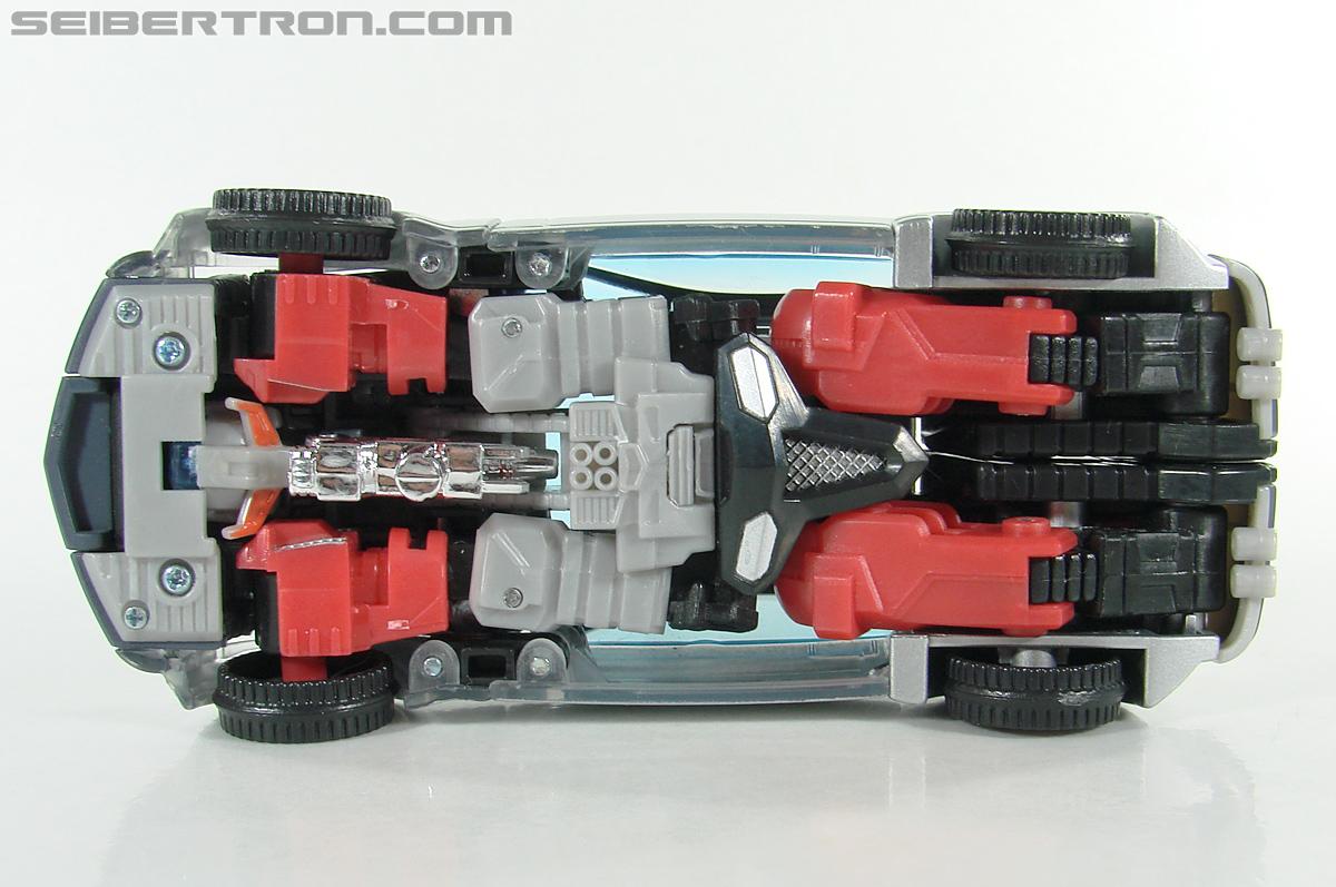 Transformers Henkei Silverstreak (Image #31 of 115)