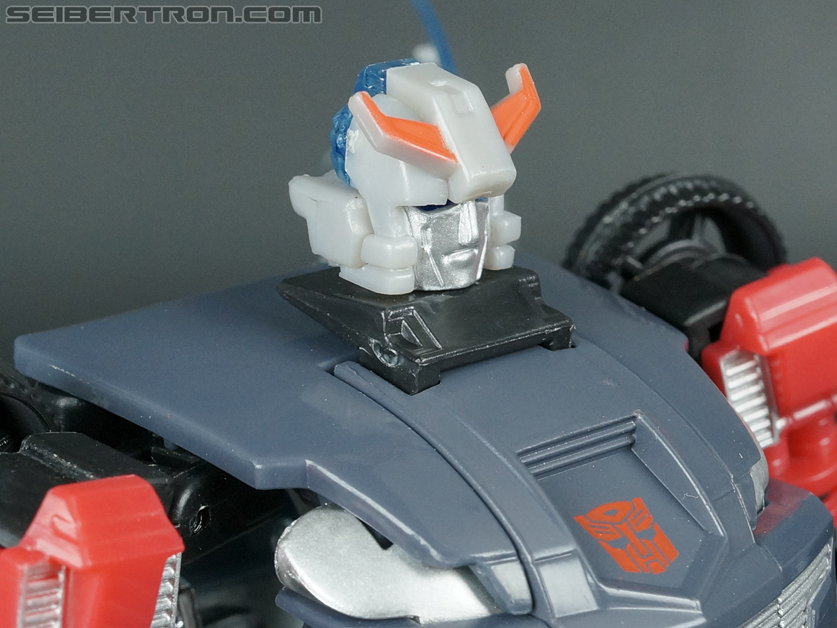 Transformers Henkei Silverstreak (Image #50 of 115)