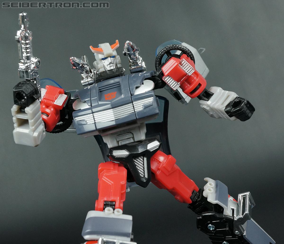 Transformers Henkei Silverstreak (Image #90 of 115)