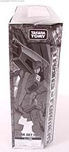 Transformers Henkei Dark Skyfire - Image #5 of 226