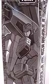 Transformers Henkei Dark Skyfire - Image #6 of 226