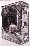 Transformers Henkei Dark Skyfire - Image #12 of 226