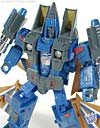 Transformers Henkei Dirge - Image #90 of 126