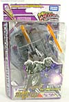 Transformers Henkei Galvatron - Image #1 of 164