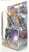 Transformers Henkei Galvatron - Image #13 of 164