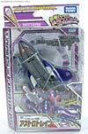 Transformers Henkei Astrotrain - Image #1 of 135