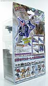 Transformers Henkei Astrotrain - Image #8 of 135