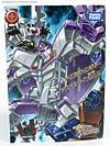 Transformers Henkei Astrotrain - Image #15 of 135